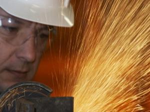 Всемирный день охраны труда – 28 апреля
