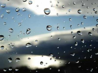 На Ставрополье сохранится дождливая погода