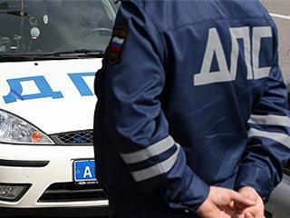 На Ставрополье приехали 10 спецэкипажей ДПС