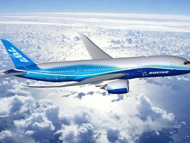 В июне открывается новый авиарейс «Минеральные Воды – Бишкек»