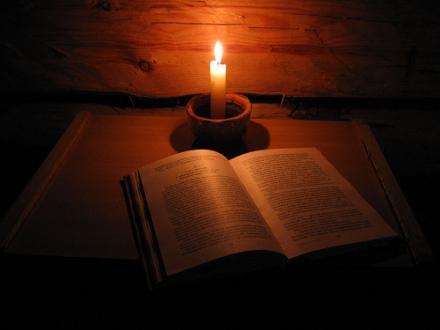 Ставропольцев приглашают на «Библионочь» в Лермонтовку