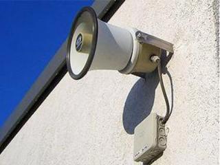 На Ставрополье проверят систему оповещения о ЧС