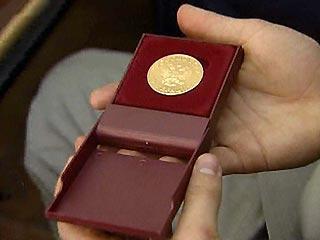 Более полутора тысяч выпускников Ставрополья получили медали