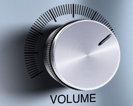 Любителям громкой музыки придется сверяться с часами