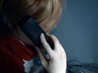 17 мая заработает многоканальный «детский телефон доверия»
