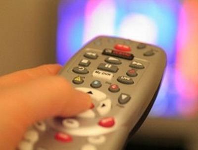Всем ставропольцам станет доступно цифровое вещание