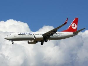22 апреля компания «Турецкие авиалинии» открыла новый рейс Ставрополь-Стамбул-Ставрополь