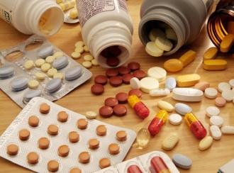 Из российских аптек отозвали некоторые серии «Валидола» и «Нафтизина»