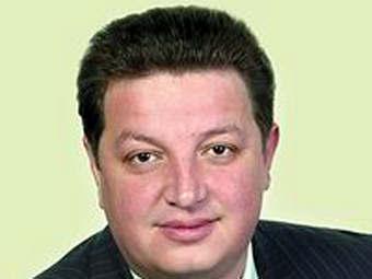Андрей Уткин назначен вторым полпредом губернатора Ставропольского края
