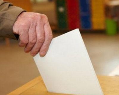 Выборы губернатора Ставрополья состоятся 14 сентября текущего года