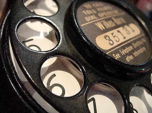 Номер центра поддержки госуслуг «115» заработал в сотовых сетях по всей стране