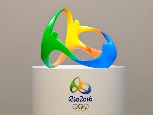 Ставропольские спортсмены могут поехать на летнюю Олимпиаду в Бразилию